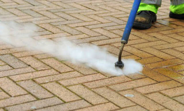 gum removal in mesquite